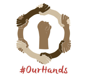 OurHands Logo - FINAL