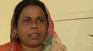 Bangladesh : A Documentary on the Role of Sub-Agents in the Recruitment of Migrant Workers