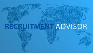 Recruitment Advisor