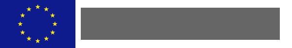 EU-logo-transparent-grey-DIN-2