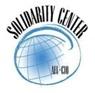 Logo_SC