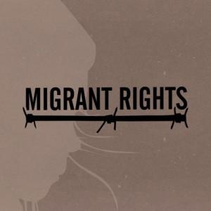 Migrants-rights