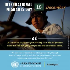 1213-Migration-Graphic-2