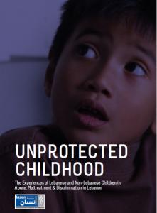 unprotectedchildhood_insan
