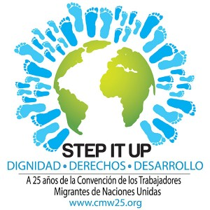 step-it-up4