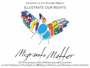 MigrantsMatter_postcardcampaign_2015